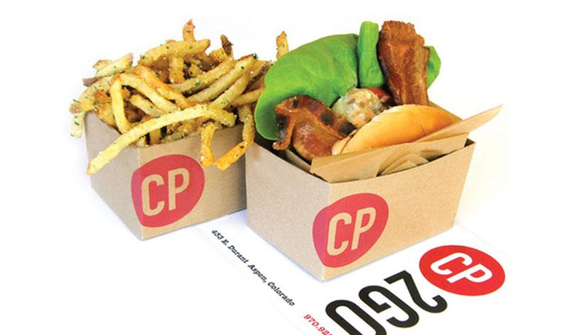 CP-Branding-Slides3.jpg