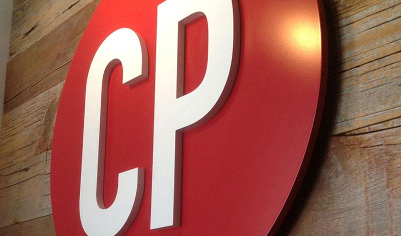 CP-Branding-Slides4.jpg