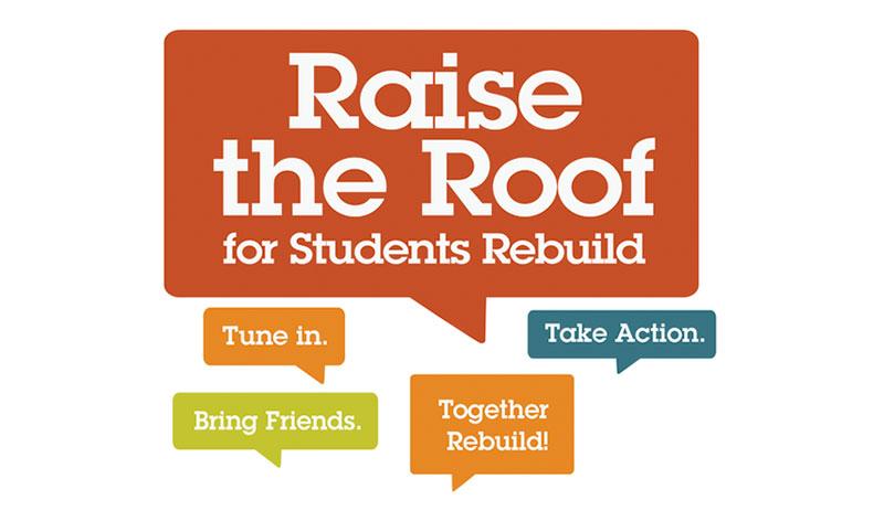 Students-Rebuid-Branding-Slides2.jpg