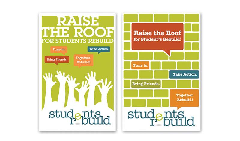 Students-Rebuid-Branding-Slides3.jpg