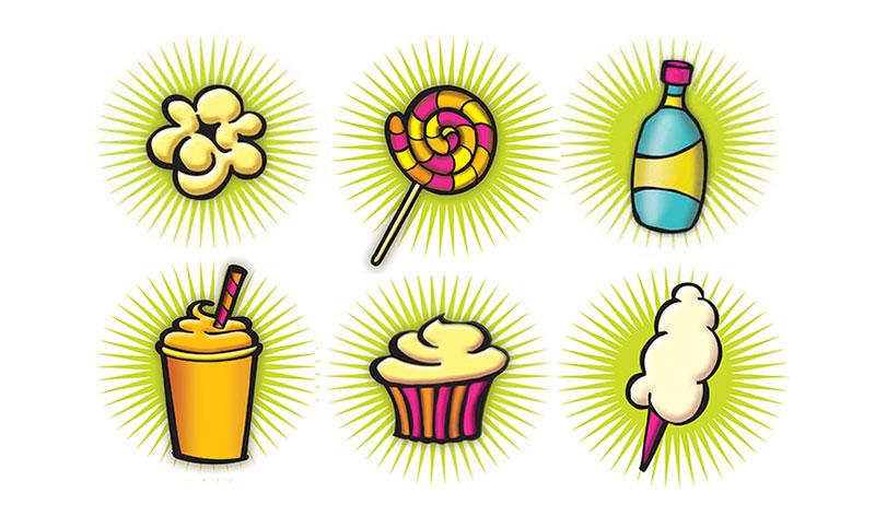 POP-Branding-Slides1.jpg