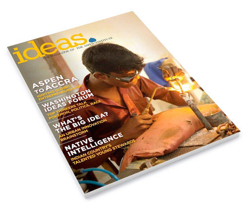 Ideas-1.jpg