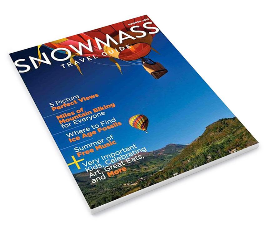 Snowmasscover-template.jpg