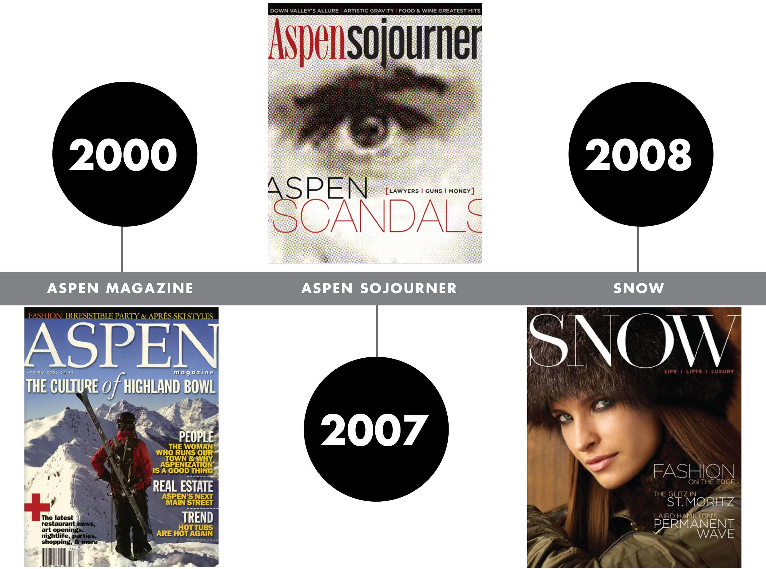 magazines-00-08.jpg
