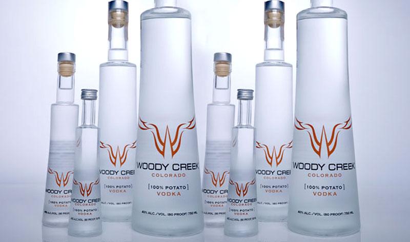 wcd-all-bottles.jpg