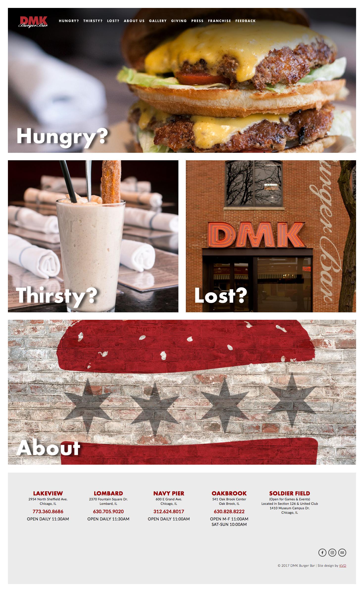 DMK Burger Bar.png