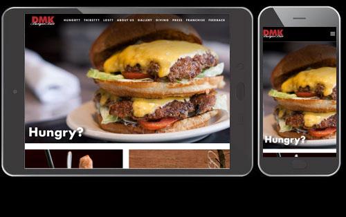 KVD---Website---DMK---Mobile.jpg
