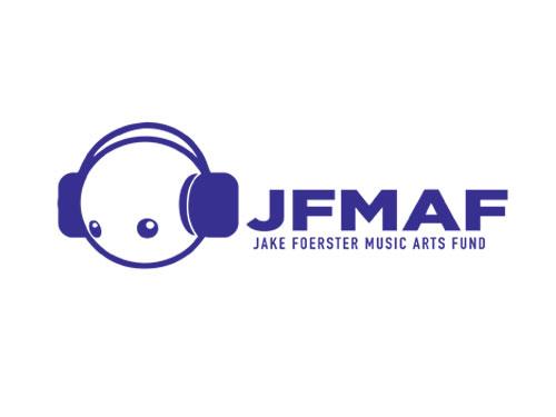 KVD-Branding-JFMAF-Logo.jpg