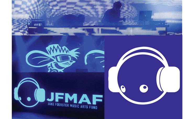 kvd-branding-JFMAF-.jpg