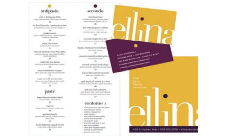 kvd-branding-template-Elina.jpg