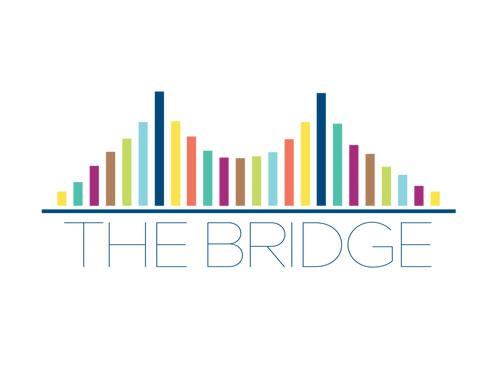 Kvd-logo-branding-the-bridge.jpg