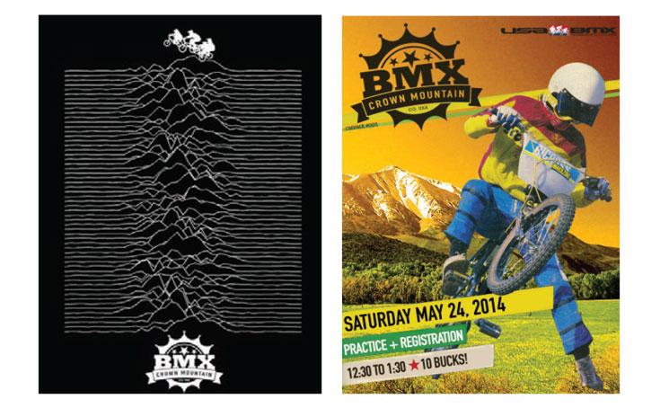 kvd-branding-bmx-posters-1-.jpg
