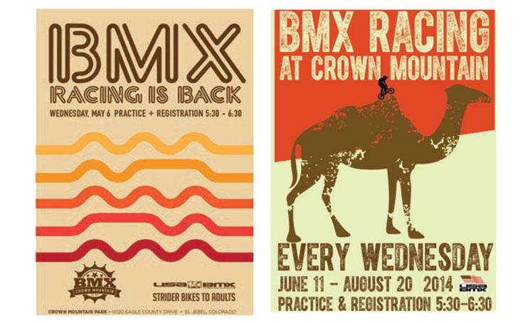kvd-branding-bmx-posters-3-.jpg