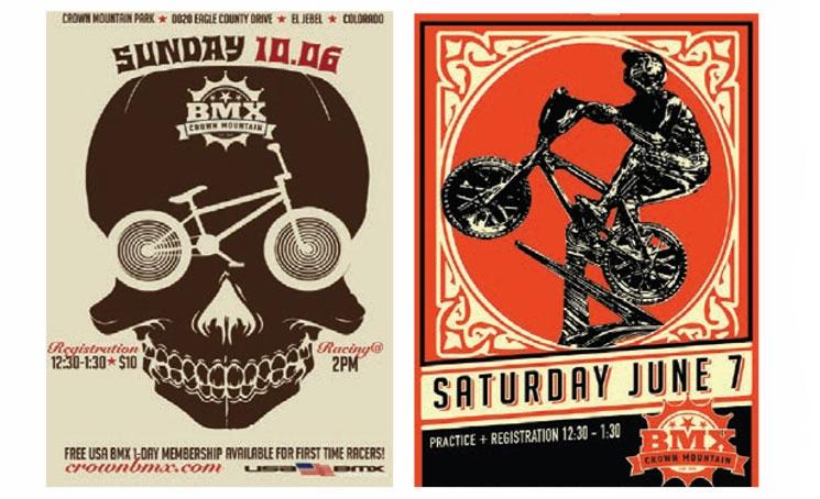 kvd-branding-bmx-posters-2-.jpg