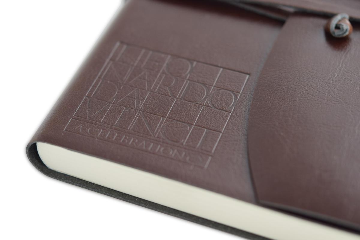 Davinci-Journal-Detail.jpg