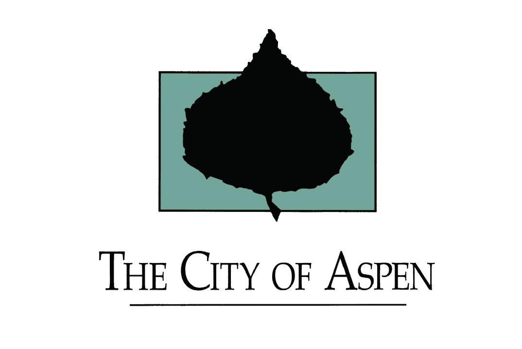city-of-aspen.png