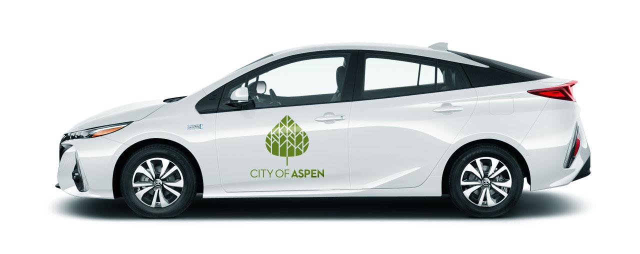 city-of-aspen-car.jpg