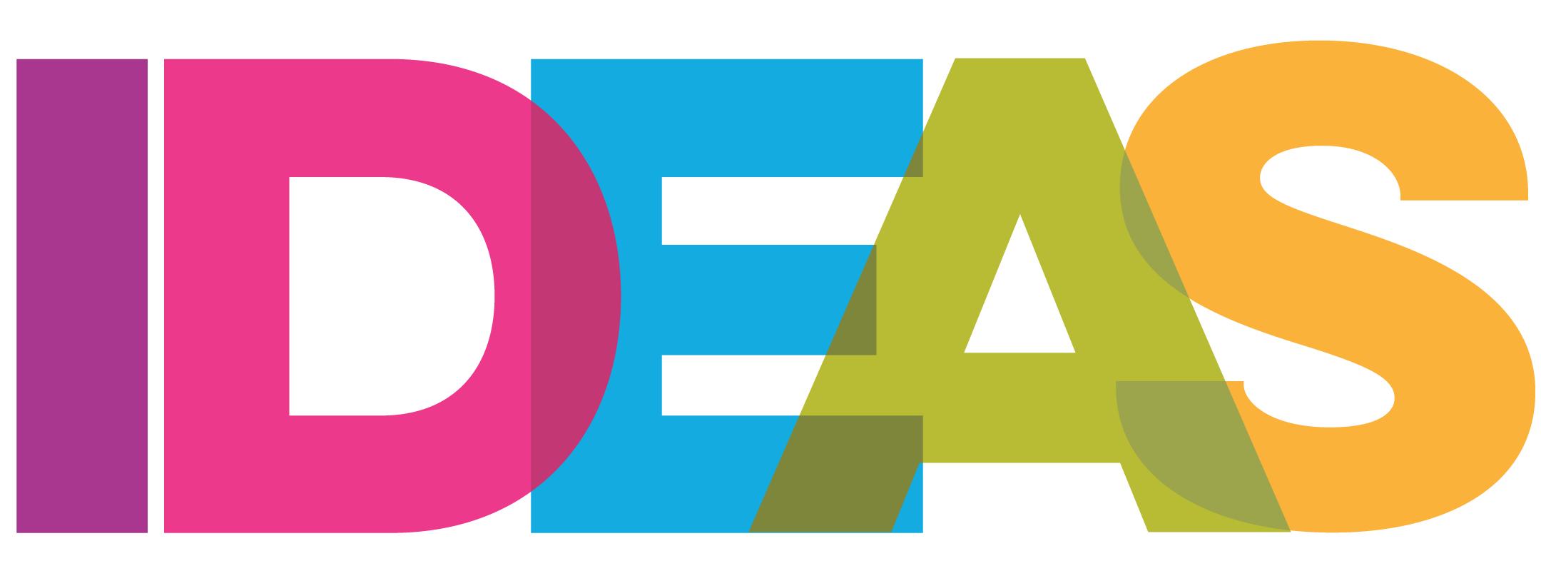 IDEAS.logo.png