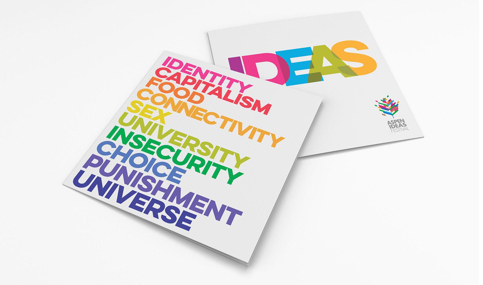 ideas-3.jpg