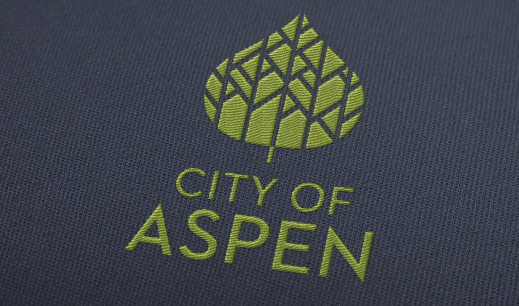 CityofAspen-3.jpg