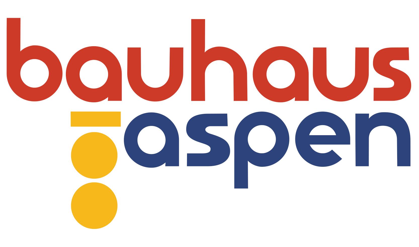 bauahus-logo-alt.jpg