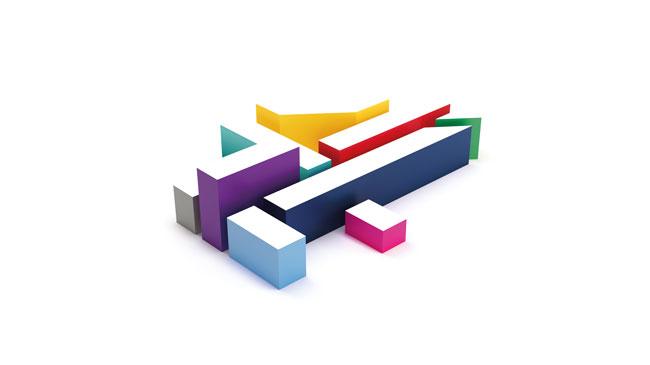 C4-Logo-NEW.jpg