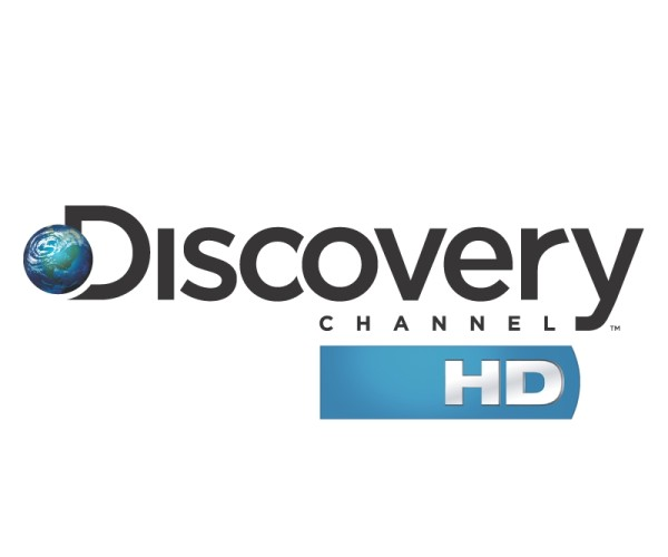 discovery-channe.png