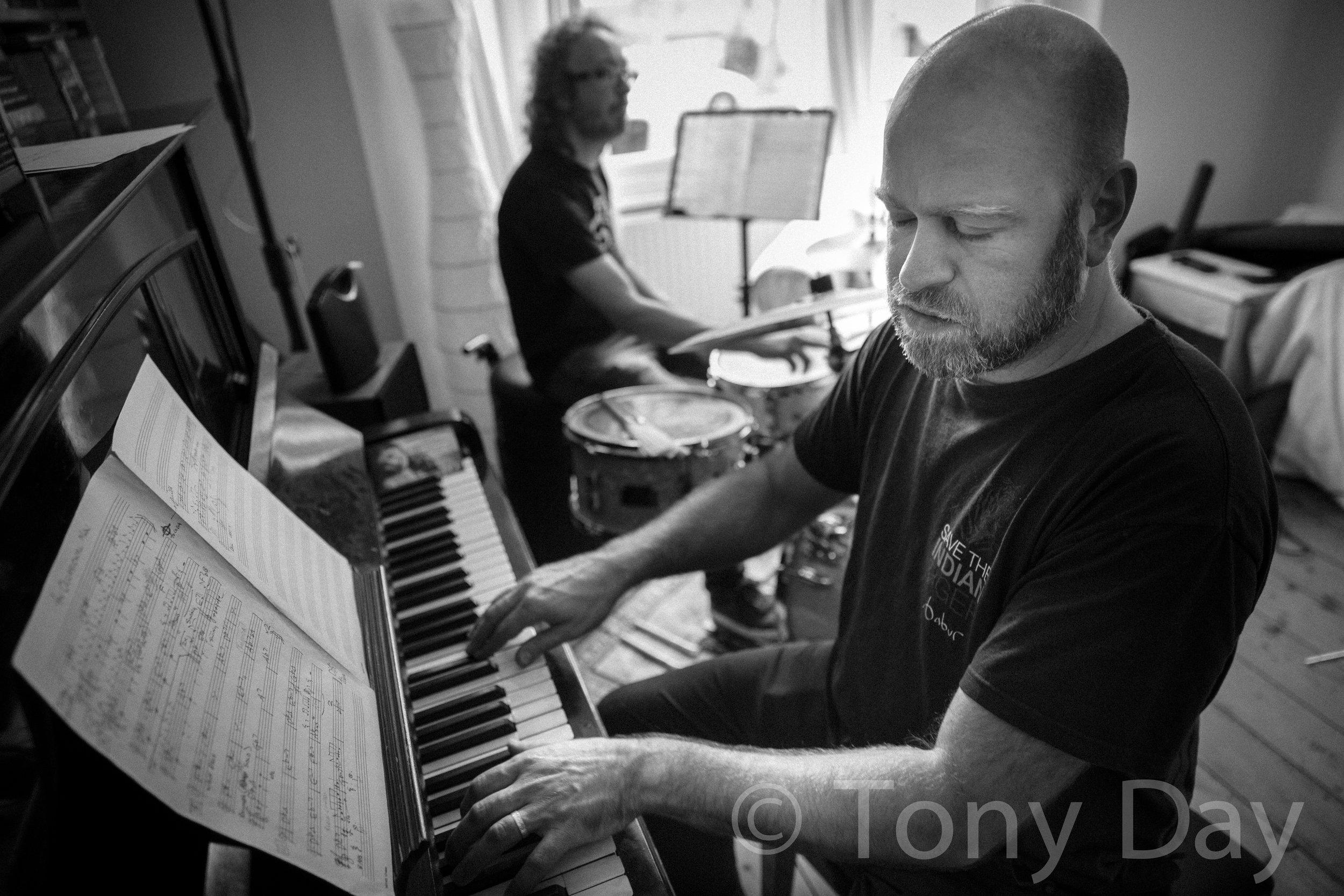 Tony Day (53 of 59).jpg