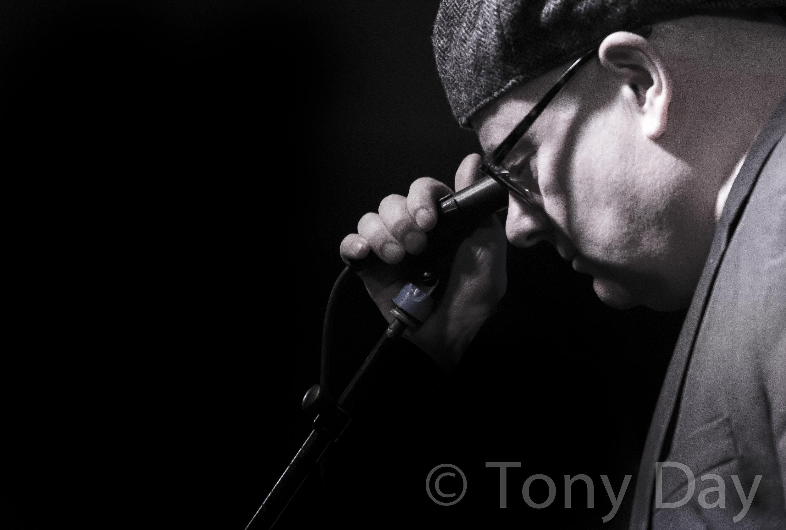 Tony Day (1 of 1)-2.jpg