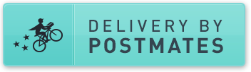 delivery_by_posmates_seafoam@2x.png