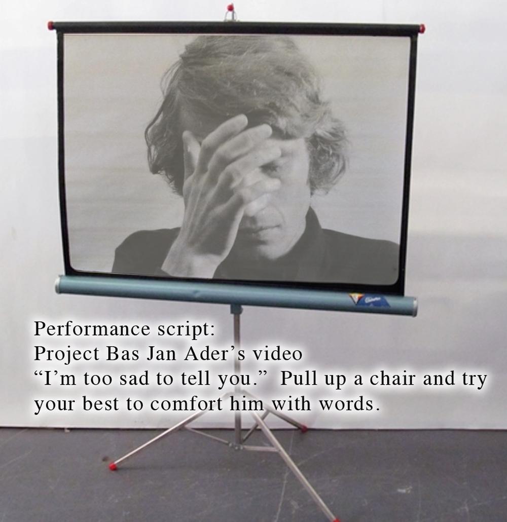 Performance Script