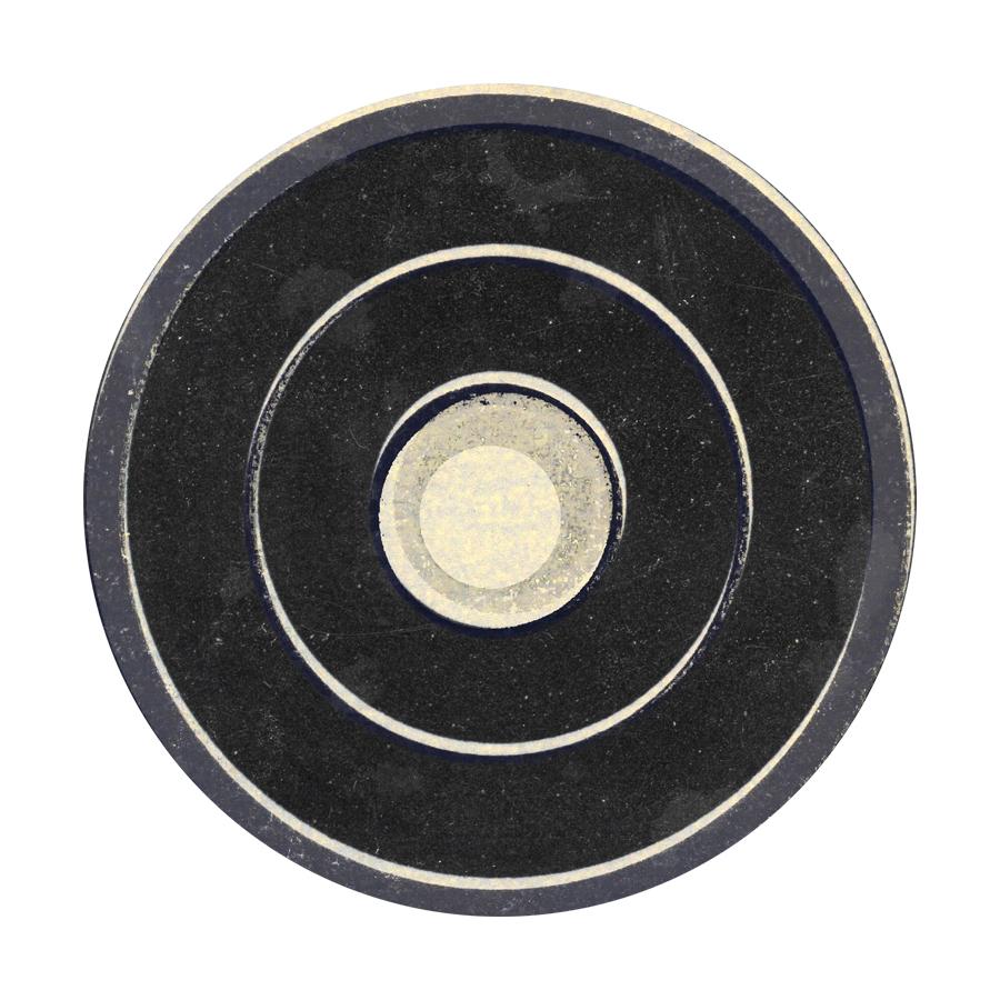 Circle A copy.jpg