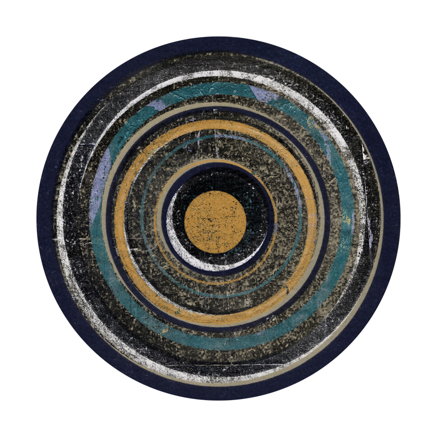 Circle C copy.jpg
