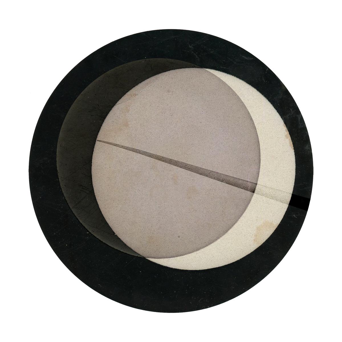 Circle with Pierce, 2017 (2).jpg