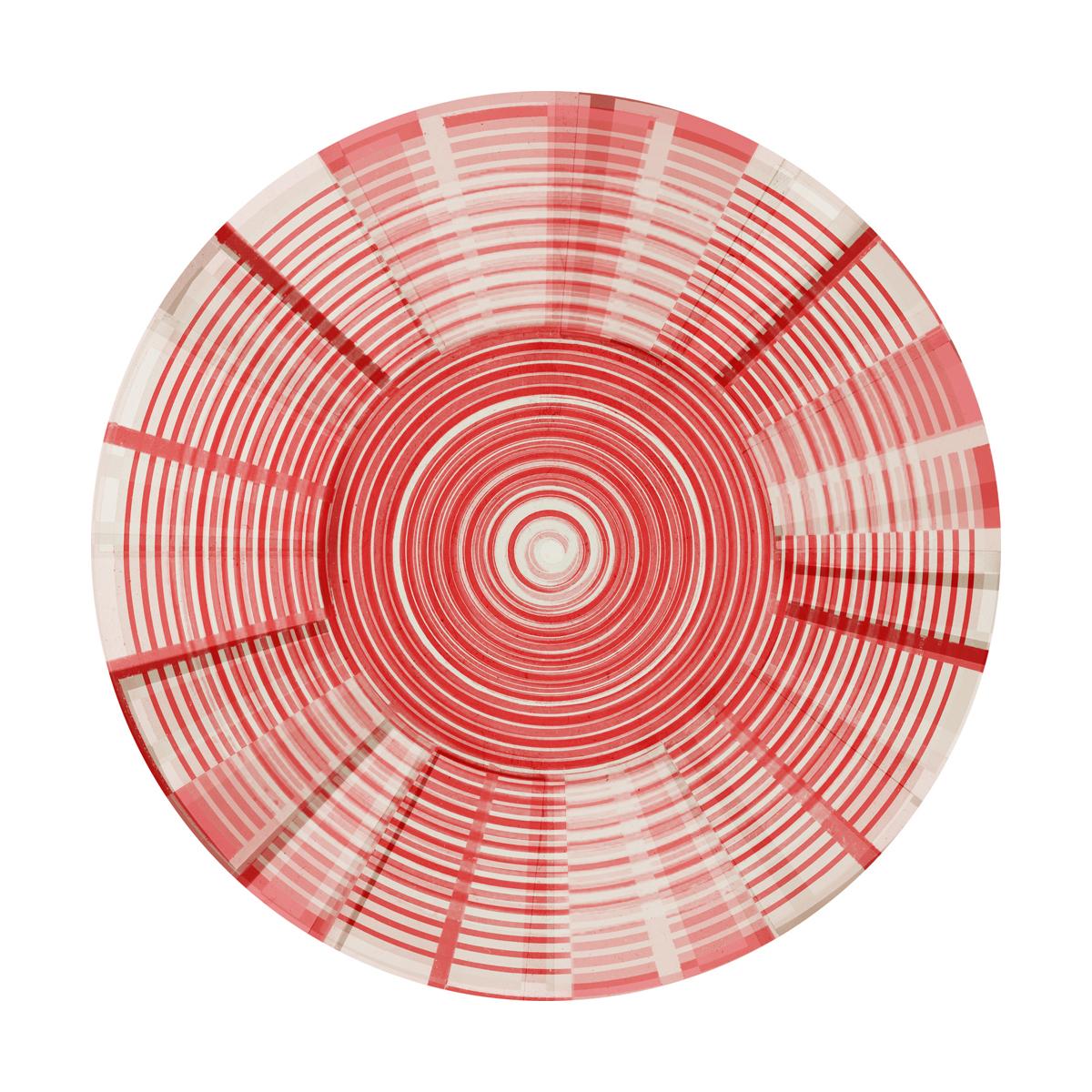 Red Color Wheel (2016).jpg