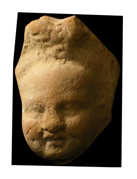 alexandrian-head-1546.jpg