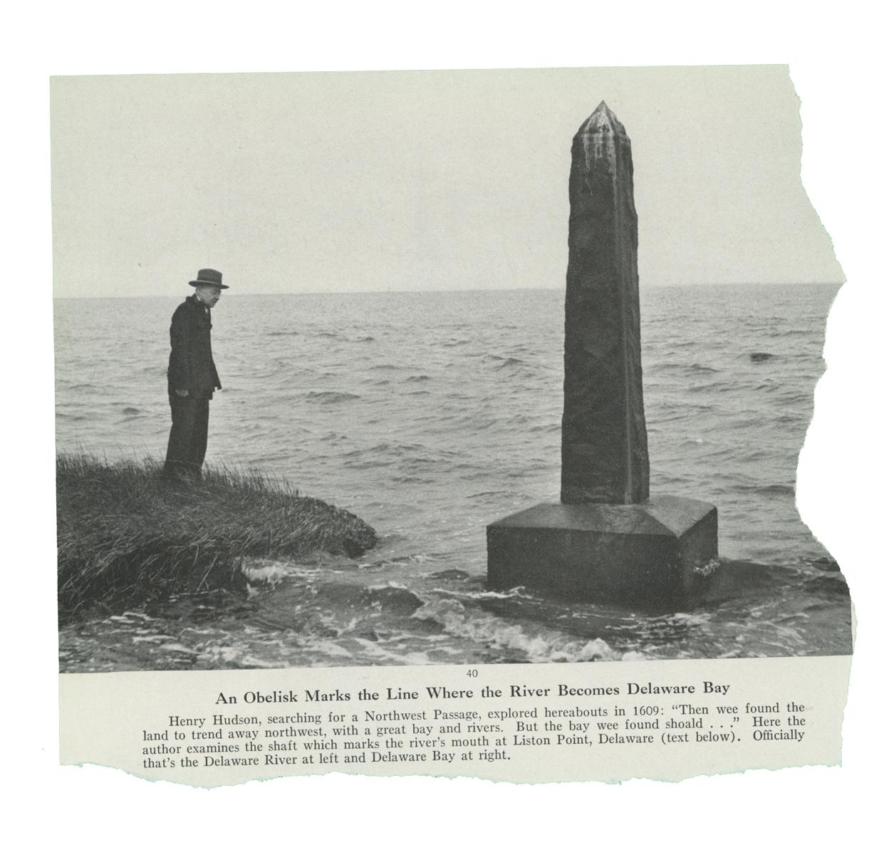 Obelisk.jpeg