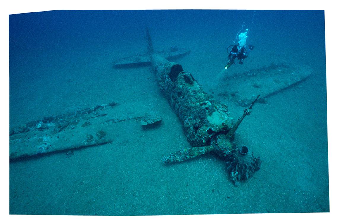Plane Underwater.jpg