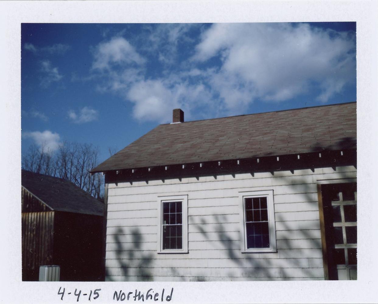 Northfield, 2015