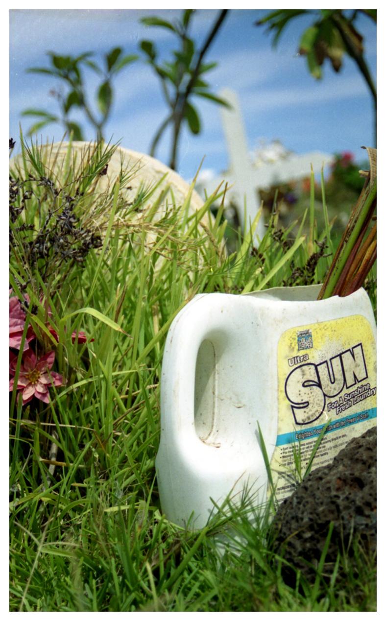 Sun, 2003