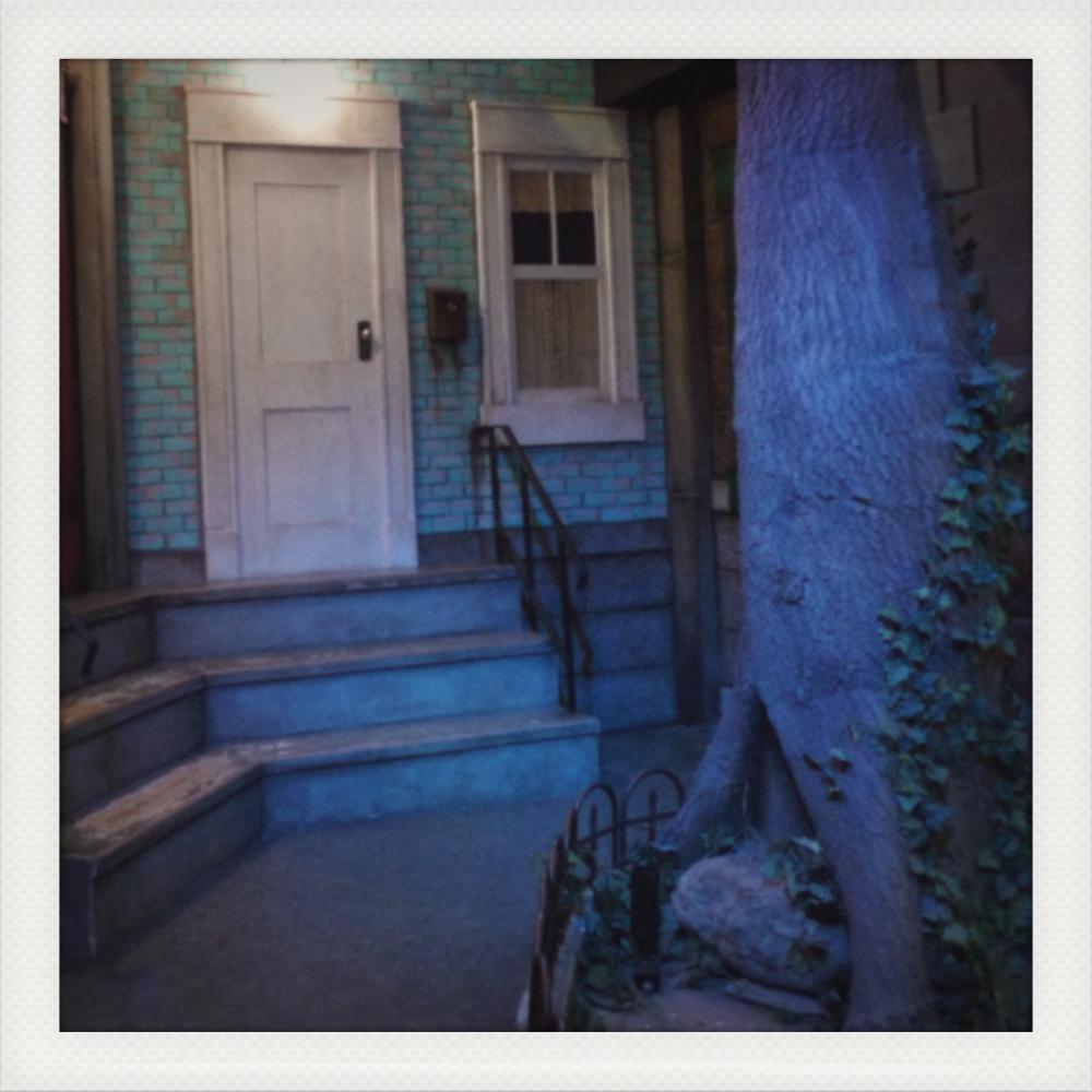 Houses, 2012.jpg