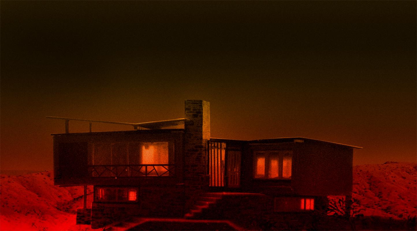 House, 2019