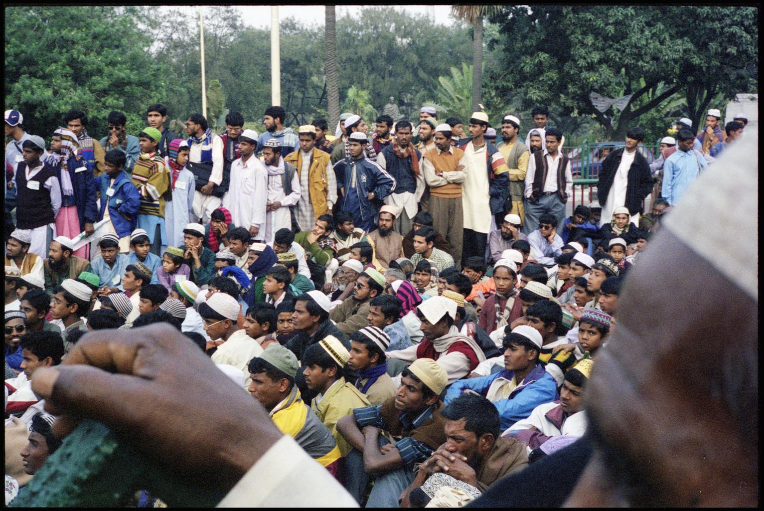Calcutta-15.jpg