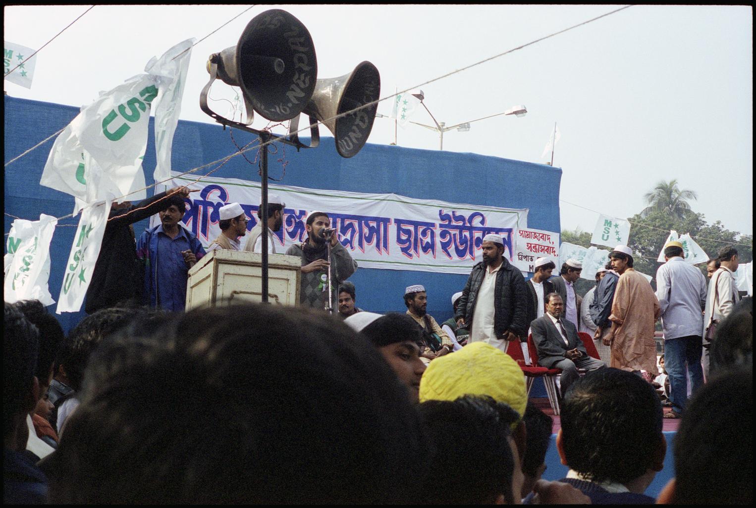 Calcutta-16.jpg
