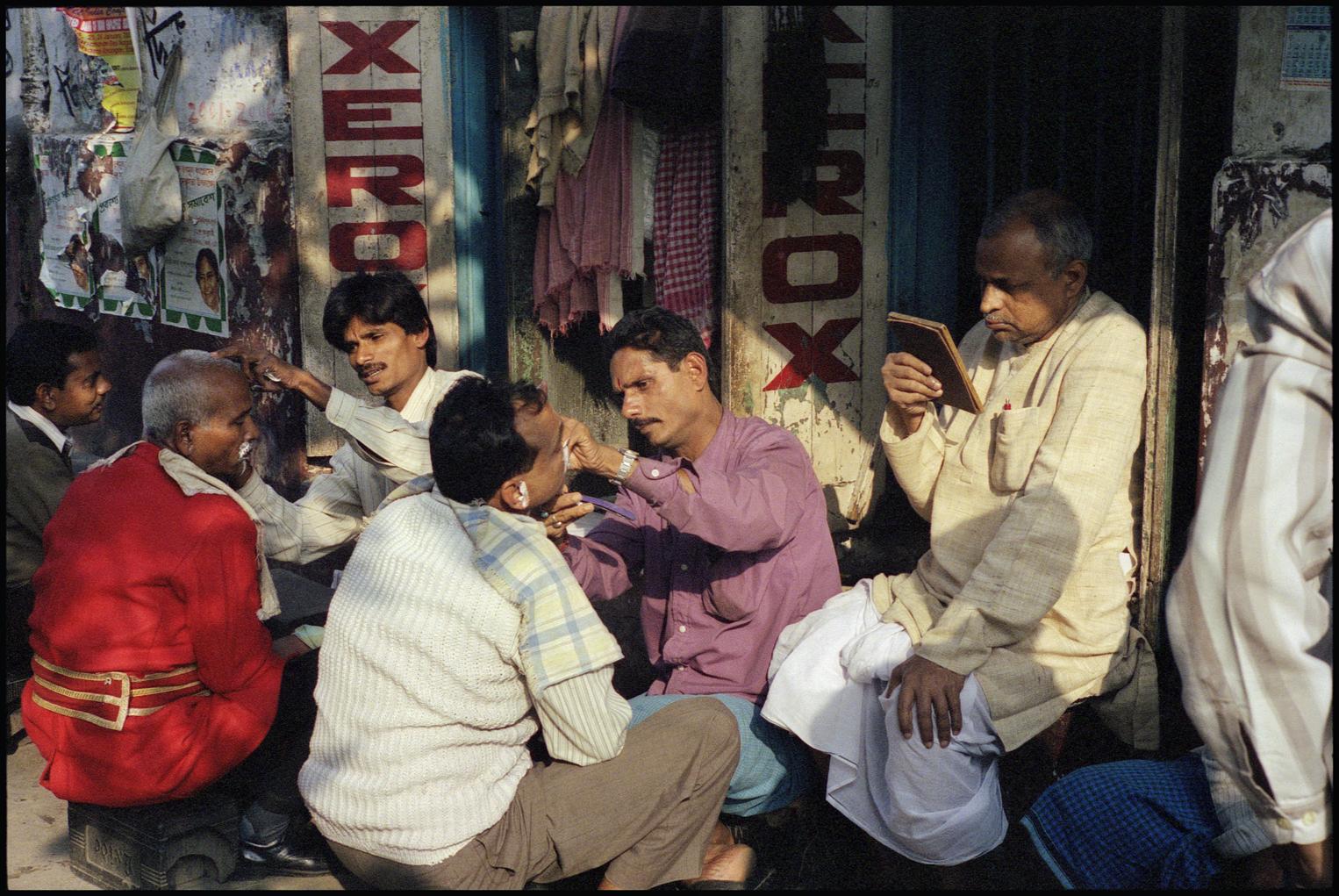 Calcutta-24.jpg