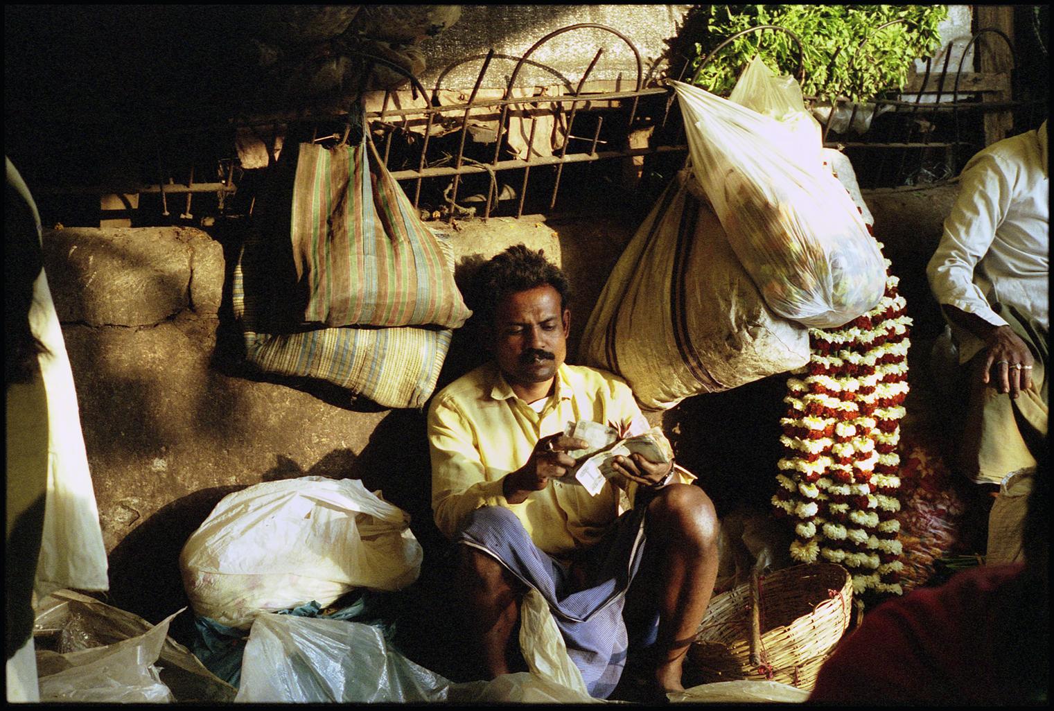 Calcutta-30.jpg
