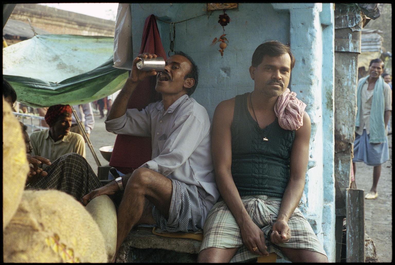 Calcutta-36.jpg
