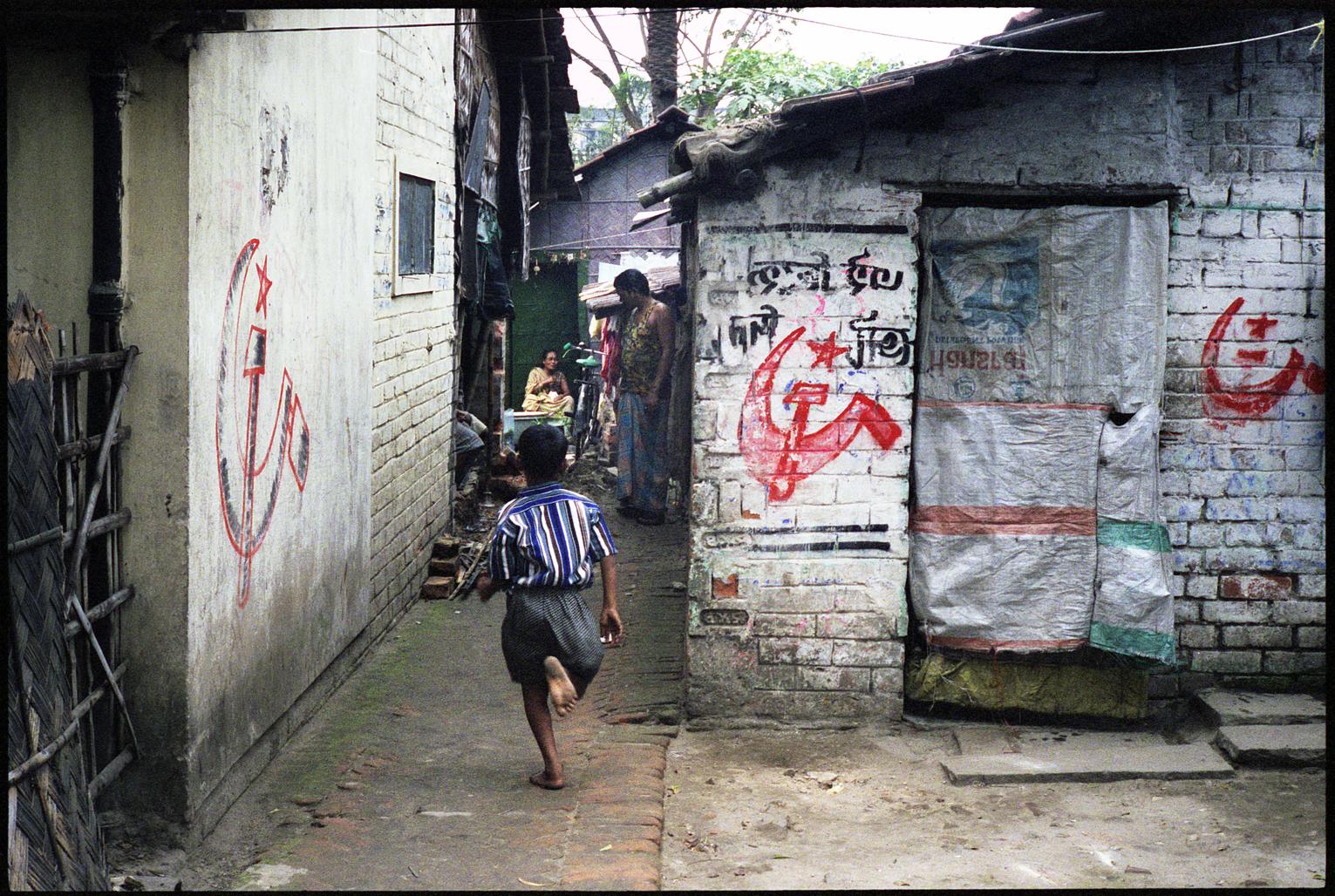 Calcutta-41.jpg