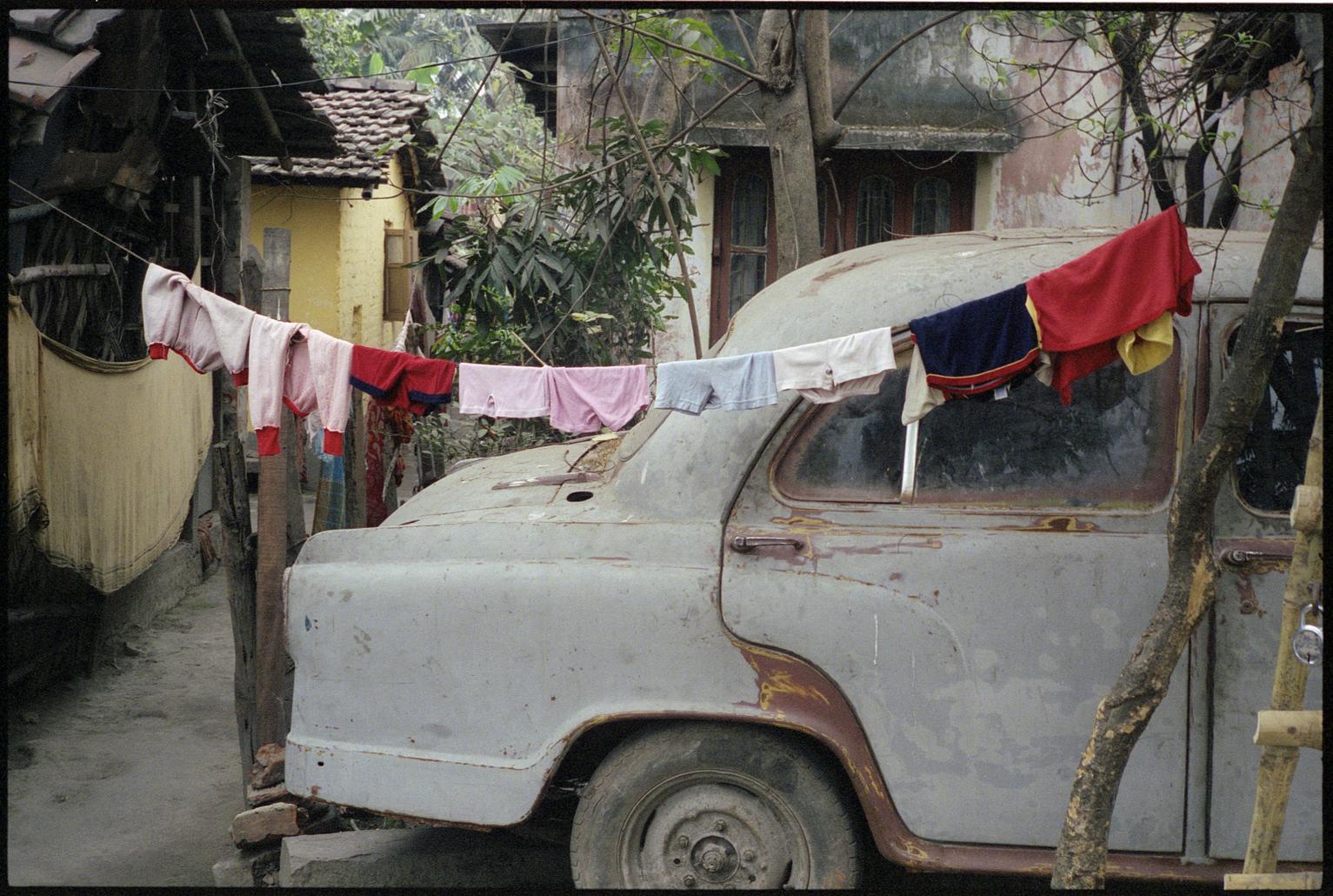 Calcutta-42.jpg