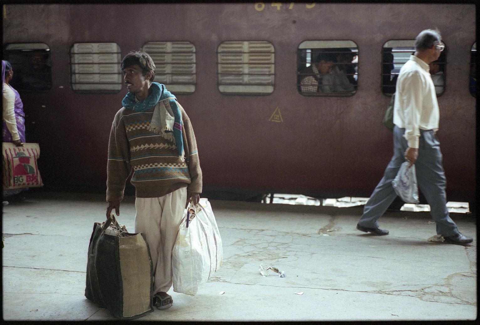 Calcutta-44.jpg